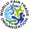 wfto-logo.png