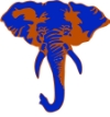 Tembo_Trading_Logo.jpg