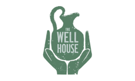 - The WellHouse is a place extending God's grace to victims of human sex trafficking. We provide opportunities for restoration through several levels of our program. It begins with the initial call to our crisis line. After a rescue, we employ a multidisciplinary approach as we address all areas of need while also providing a Trauma Informed Care Approach to services. This begins with offering a safe environment where trust begins to grow.