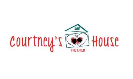 - Since founding Courtney's House in August 2008, Tina and her organization have helped more than 500 victims escape from being trafficked and find a new life.  She also trains law enforcement and other non-profit groups to help and provide resources to victims.