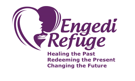 - Engedi Refuge mission is to provide safe, secure housing with community support for adult women who have been sexually exploited and are ready to engage in a healthy lifestyle, and restoration from the effects of sexual exploitation and addictive habits.