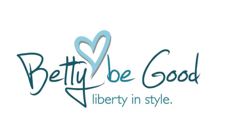 - Betty Be Good offers hand picked,boutique styles for the frugal fashionista. Everything in the curated collection is under $60 excluding outerwear, so we know you'll find a whole new wardrobe without breaking the bank!Our Eco-Chic boutiques are finished with recycled materials for a shabby chic look with rustic racks full of adorable, fresh styles of dresses and tops; a denim bar featuring our premium, mid-rise jeans in a variety of rich colors along with plenty of luscious sweaters and stylish outerwear.