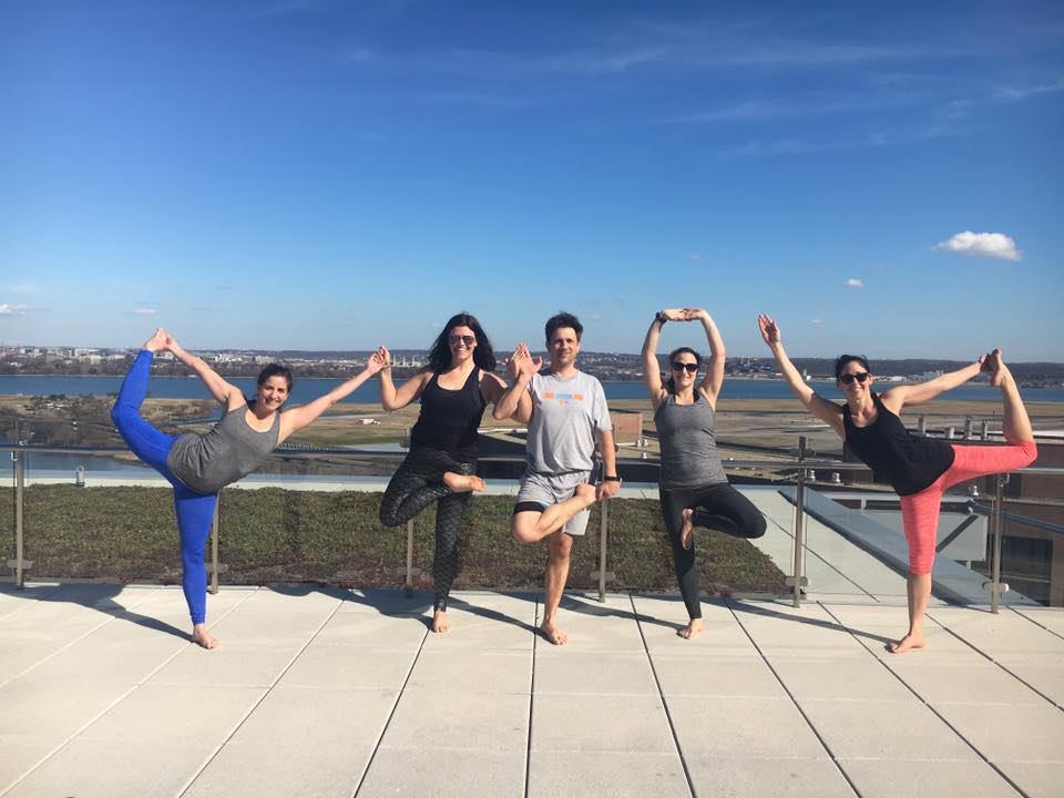 Feb_Rooftop_Yoga.jpg