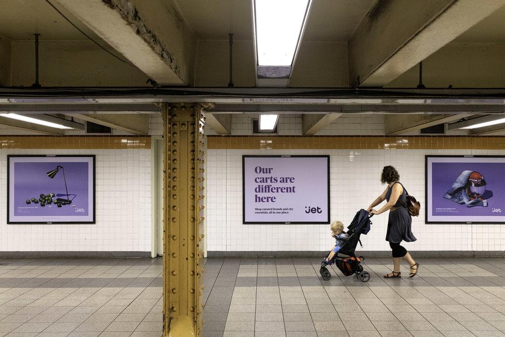NYC station dom3.jpg