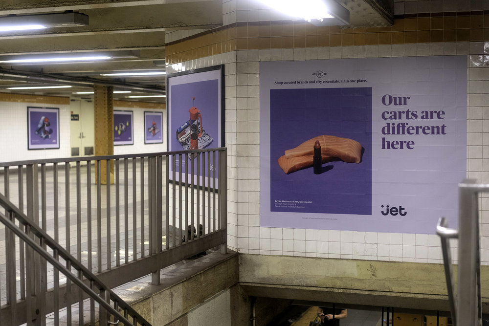 NYC station dom1.jpg