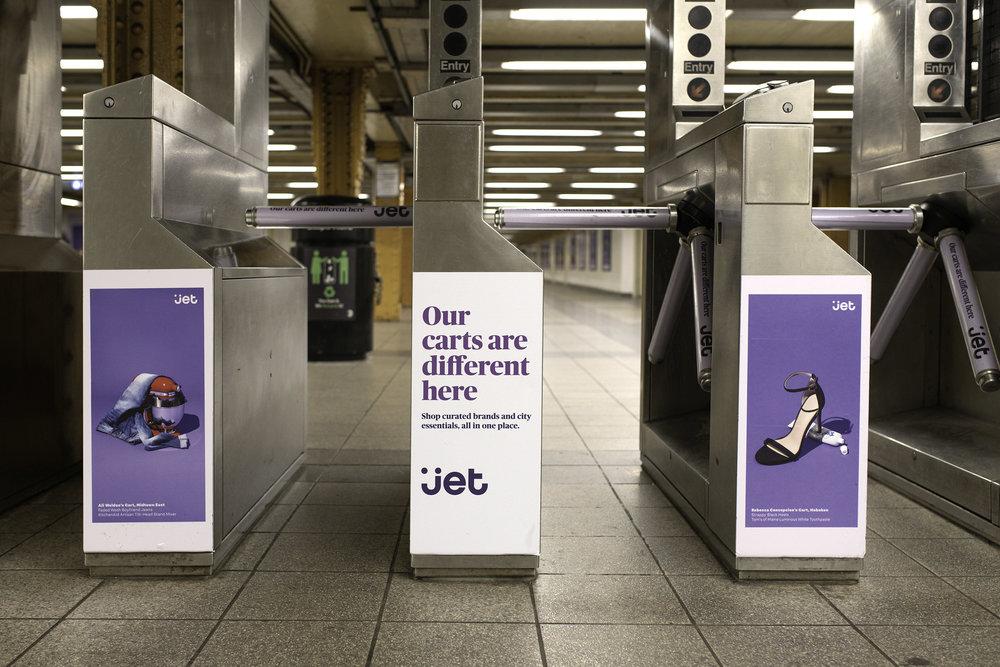 NYC station dom5.jpg