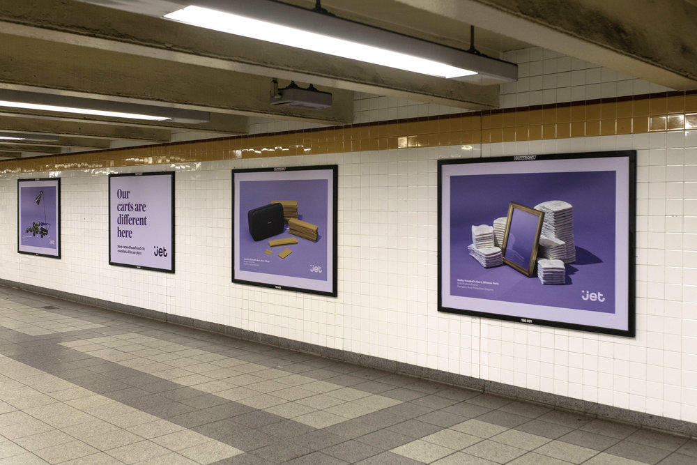 NYC station dom4.jpg