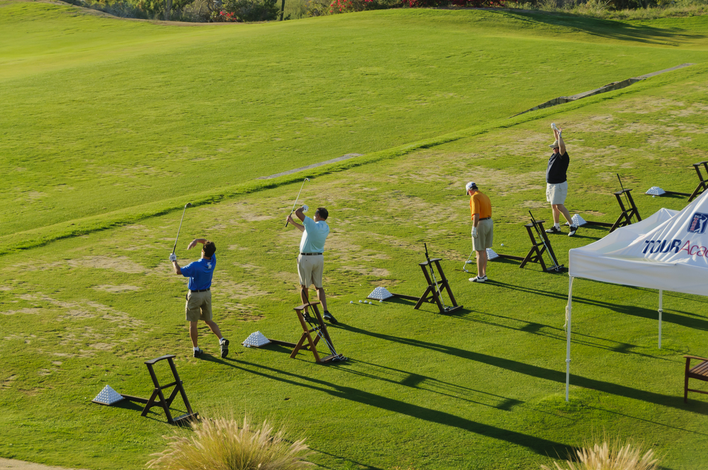 GolfPalmilla-32.jpg