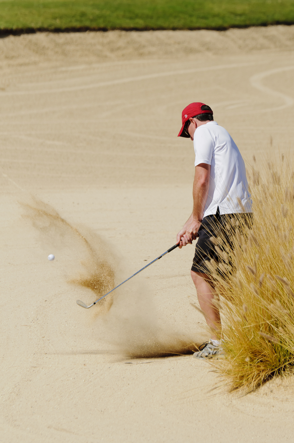 GolfPalmilla-183.jpg