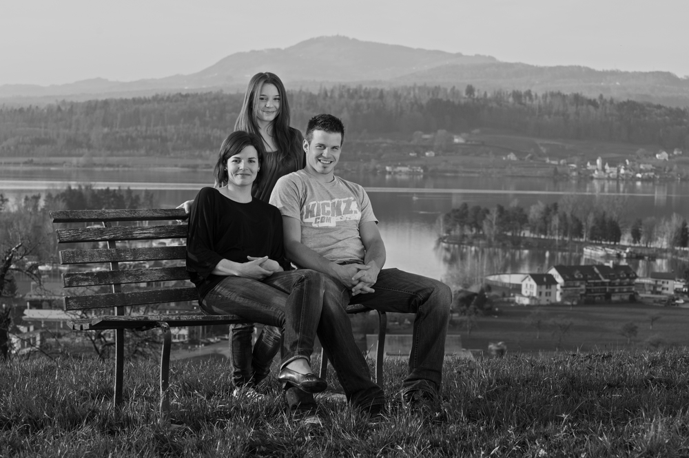 Marciafamily-45.jpg