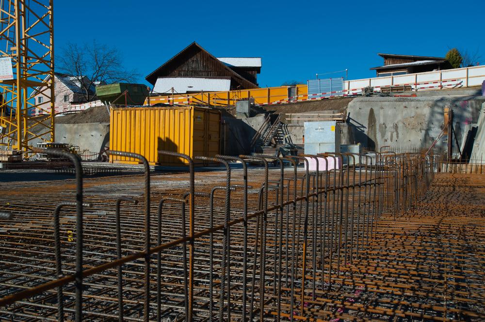 BaustelleTuggen (58 von 116).jpg