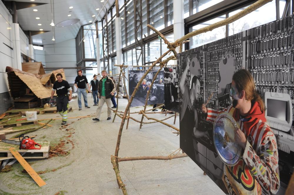 Ausstellungabbau (7 von 137).JPG