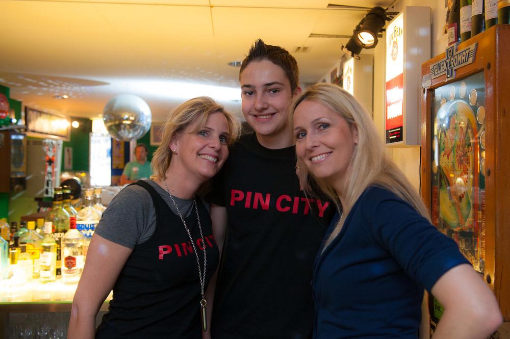 PinCity2013Turnier (8 von 174).jpg
