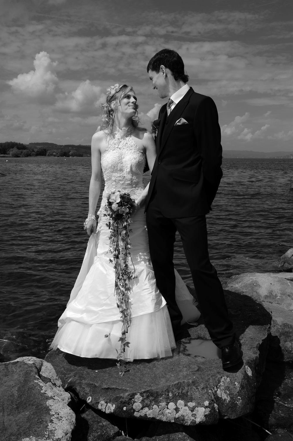 Brautpaar (160 von 210).jpg