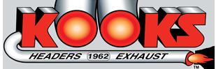 kooks-logo.png