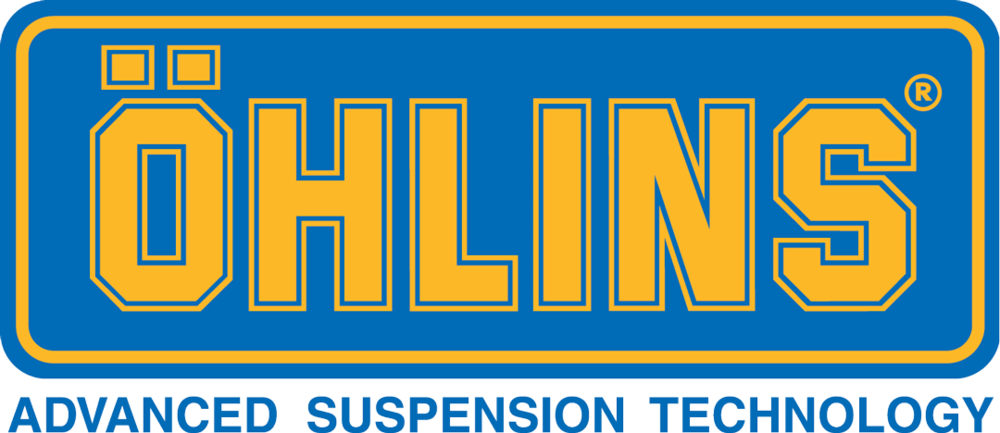 ohlins_illustrator_orginal.png