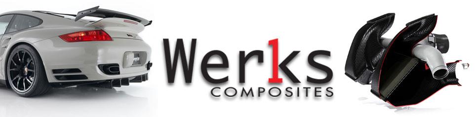 Werks1-Template-Landing_01.jpg