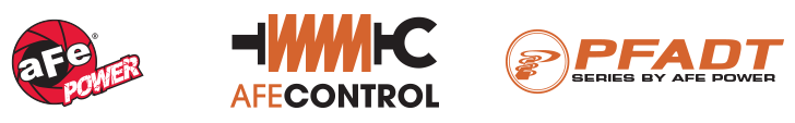afecontrol-pfadt-logos.png