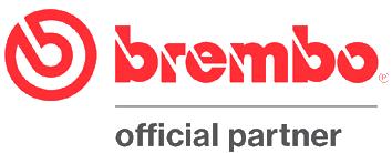 brembo_logo_partner-mini-web-ok-354px.png