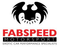 Fabspeed-Logo-(Tall).png
