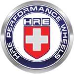 HRE_ROUND_LOGO.png