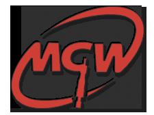 logo-flyout.png