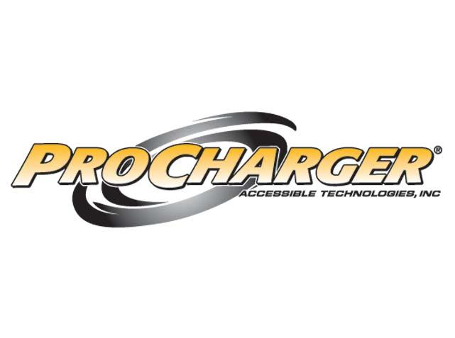 Procharger-Logo.jpg
