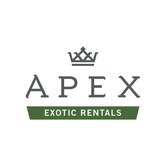 APEX_Rental_RGB.jpg
