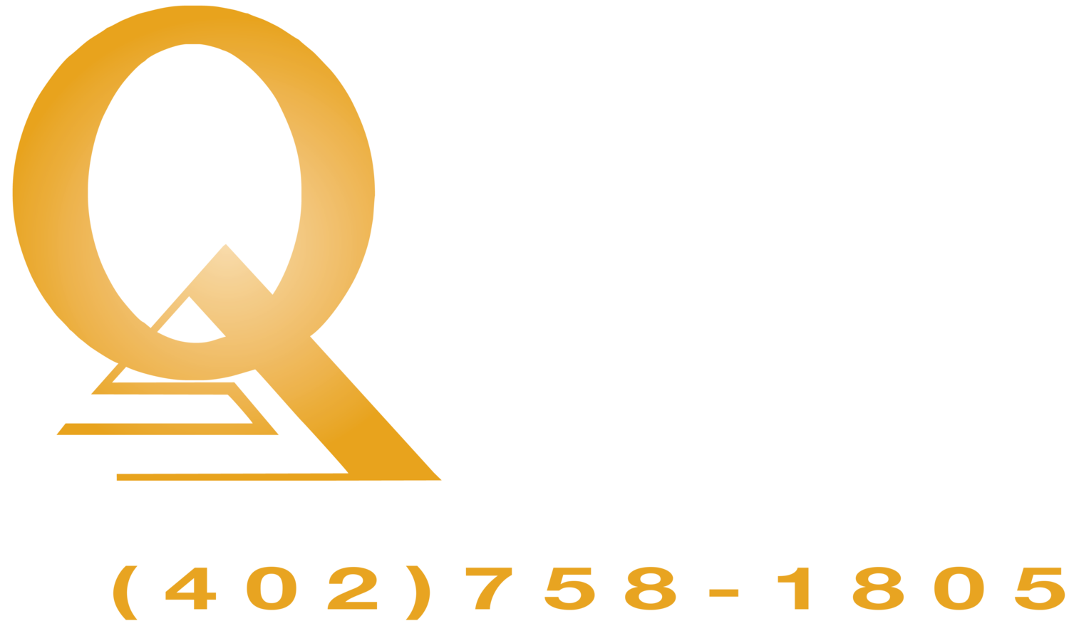 Quest Construction