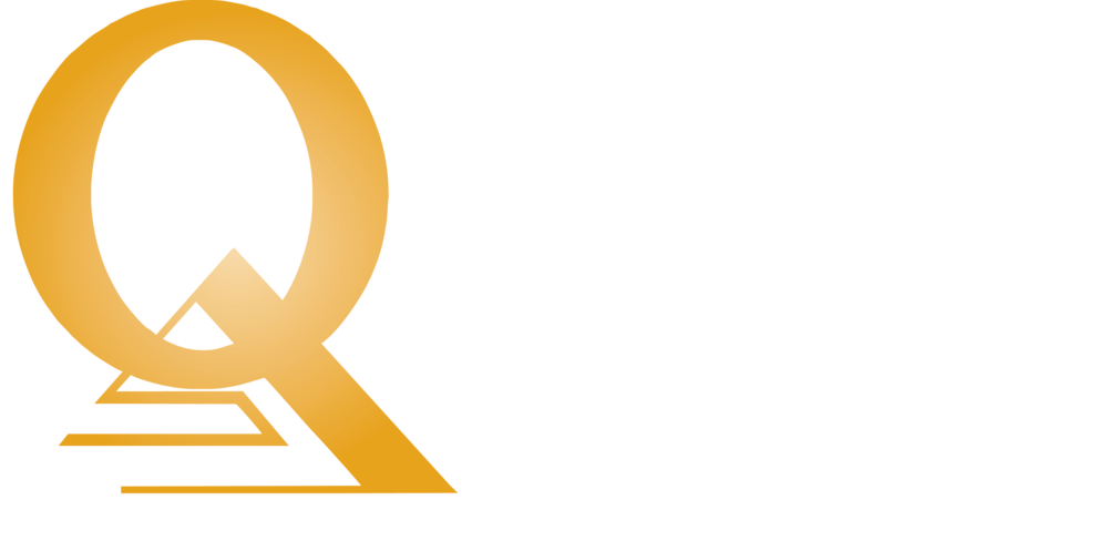 Quest Custom Homes: Design & Build
