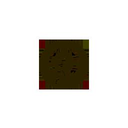 social_pinterest_drk.png