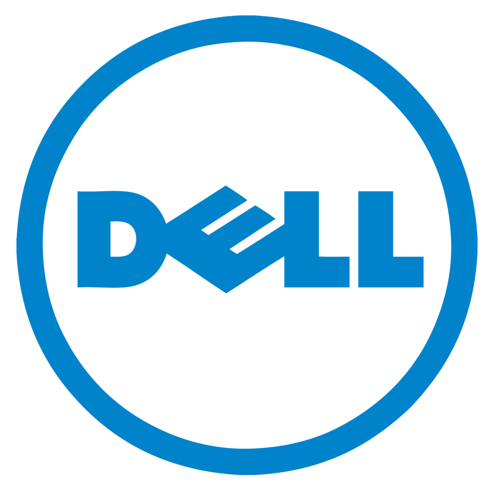 2- Dell.png