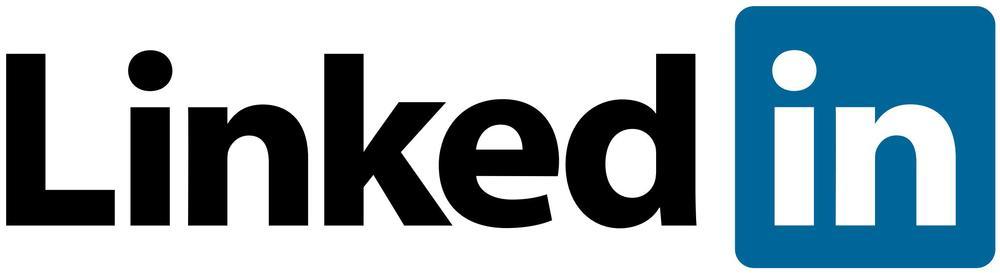 8 - LinkedIn.jpg
