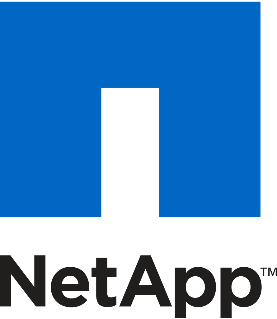 05 - NetApp.png
