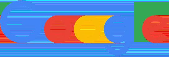 01 - Google.png