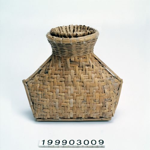 199903009-1.jpg