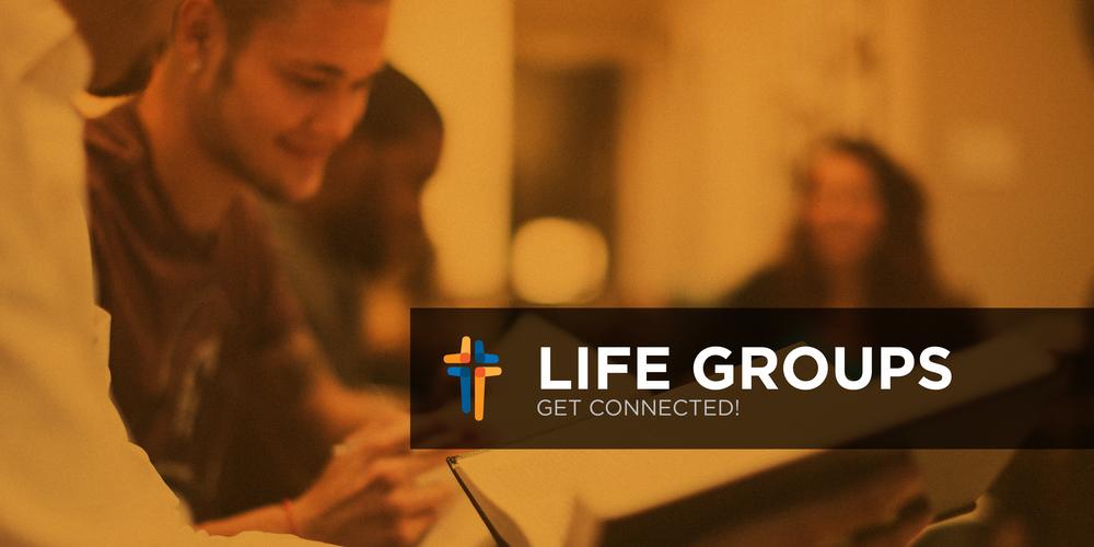 lifegroups-01.jpg