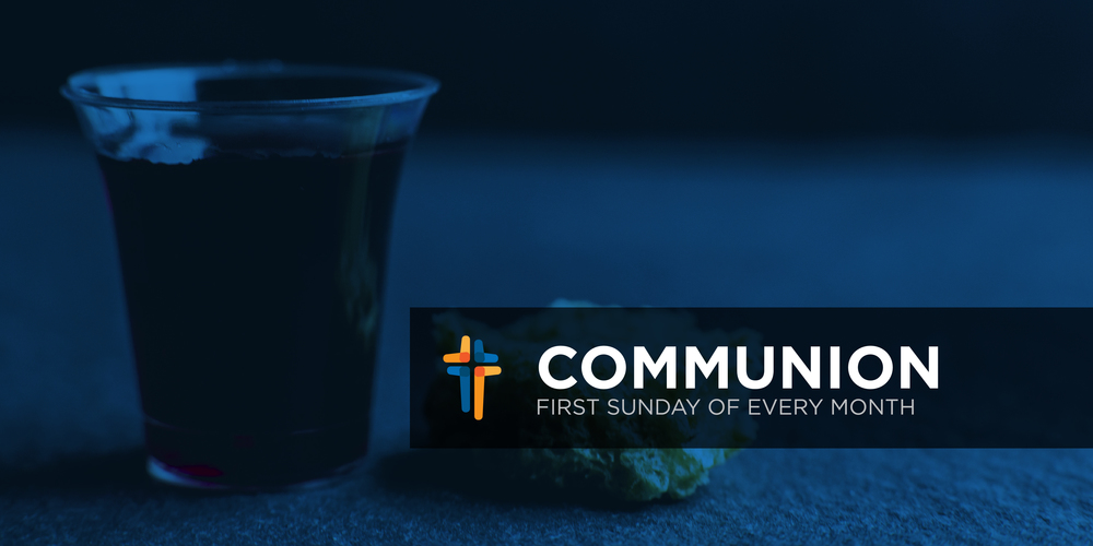 communion-01.jpg