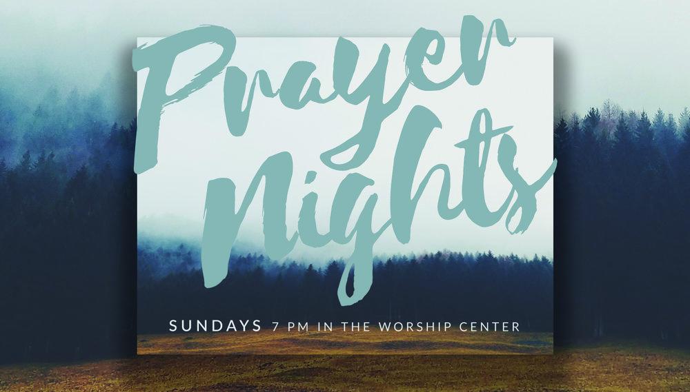 prayer-nights-announcement-slide.jpg