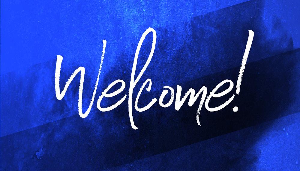 welcome screen for website.jpg