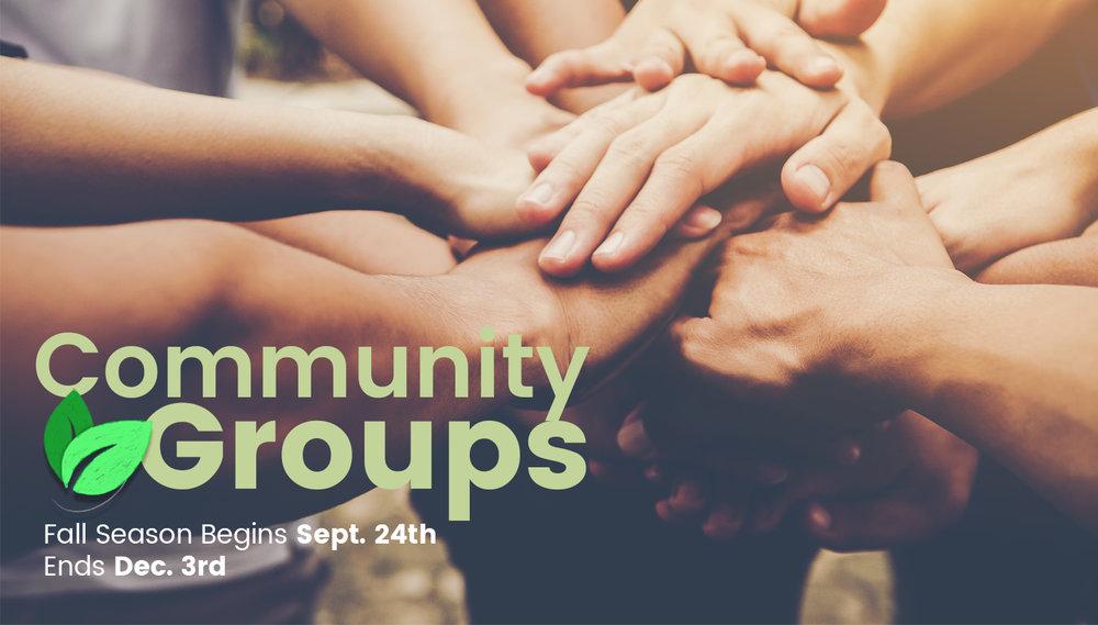 community groups announcement slide.jpg