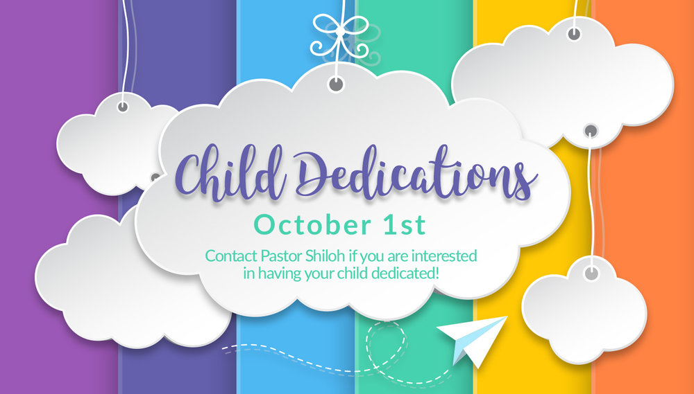 child-dedication-web-image.jpg