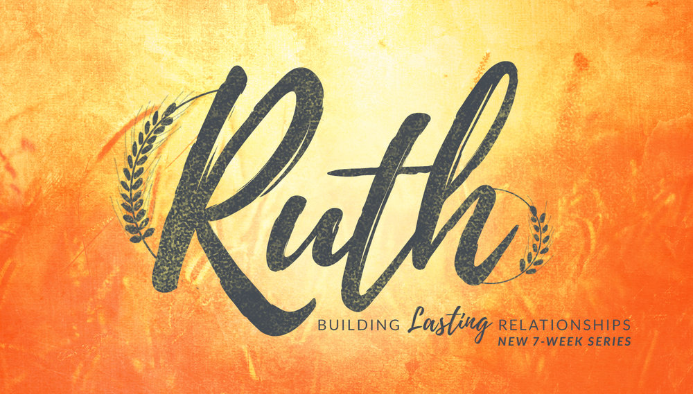 RUTH WEBSITE.jpg