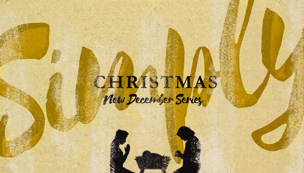 simply christmas website.jpg