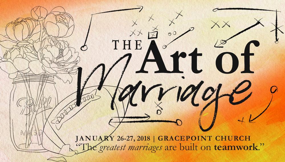 art of marriage website image.jpg