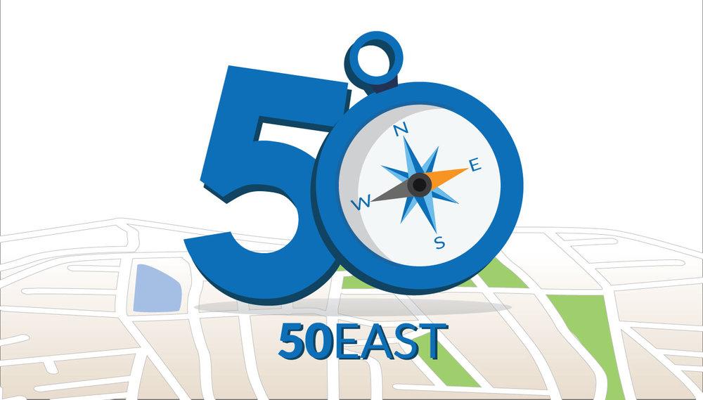50EastAnnouncementSlide1.jpg
