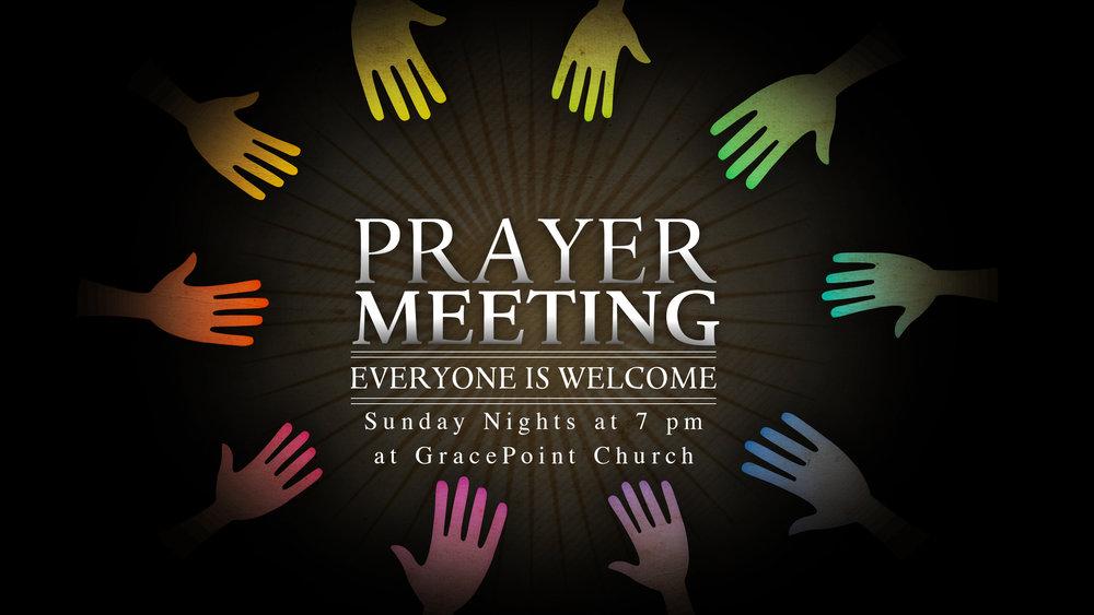 hand prayer meeting.jpg