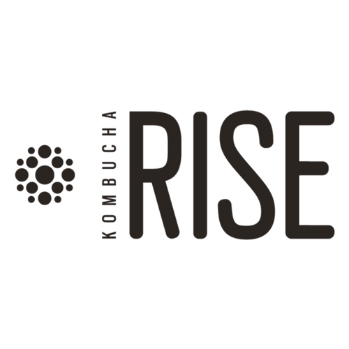 Rise1.png