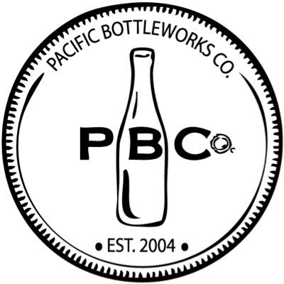 Pacific Bottleworks.jpg