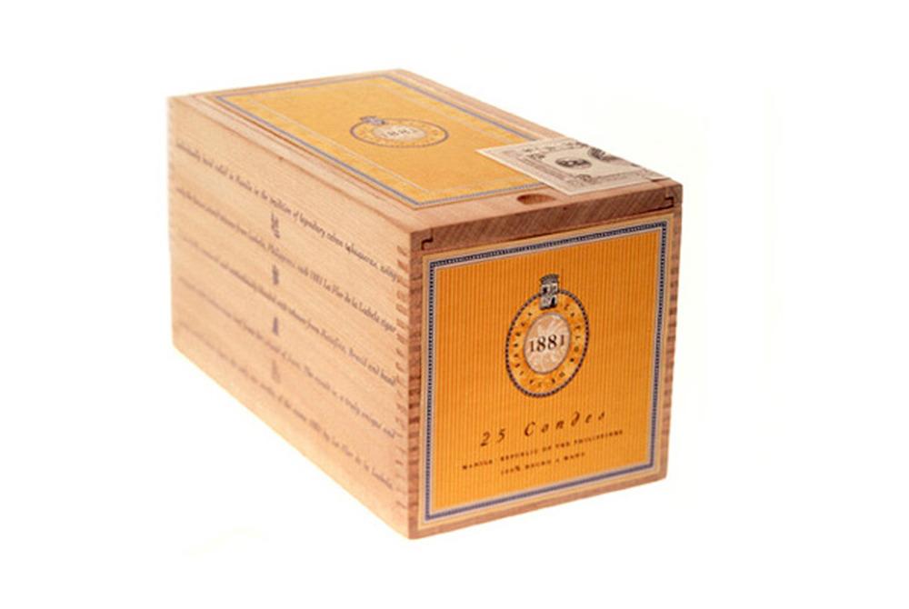 TABACALERA-1881-BOX.jpg